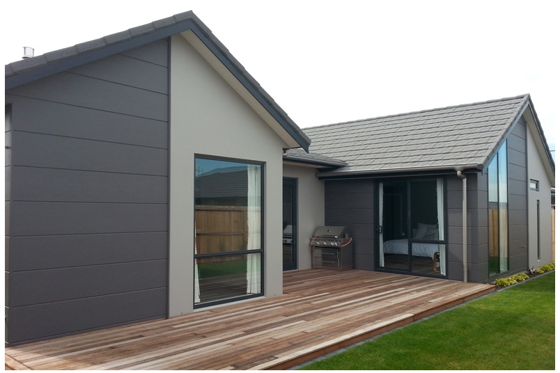 Stria Cladding By James Hardie Selector