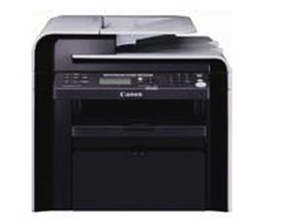 Canon launches latest series of ultra-efficient laser printers