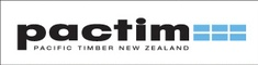 Pacific Timber New Zealand