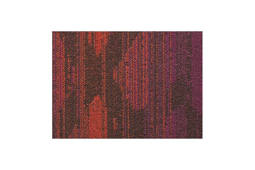 Lees On The Scene Carpet Tile By Premium Flooring Selector