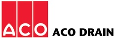 Aco Polycrete Pty Ltd