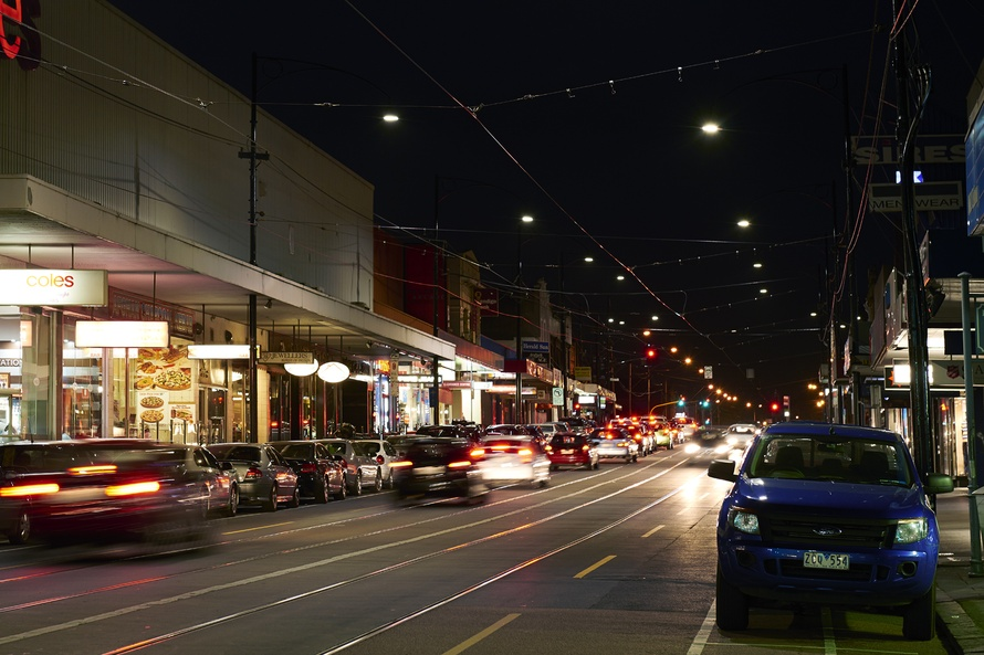 Case Study: Sydney Road, Coburg VIC – Part 2
