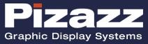 Pizazz Ltd