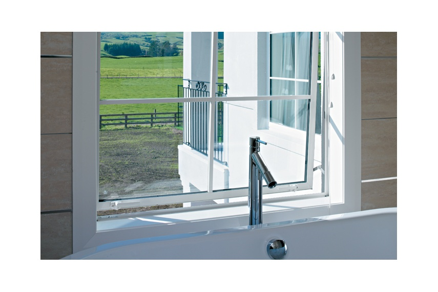 Awning Windows By Altus Windows Selector