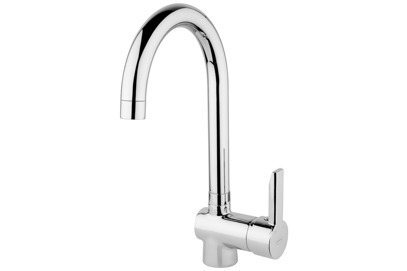Direct sink mixer: DR01.