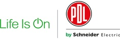 PDL by Schneider Electric