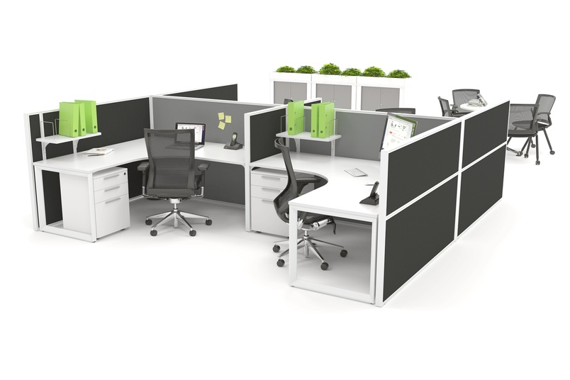 Anvil workstation system and Studio 50 Cover