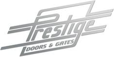 Prestige Doors & Gates