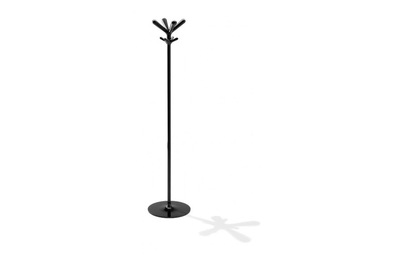 Pop Coat Stand By Backhouse Interiors Selector