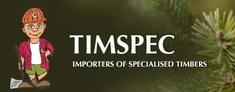 Timspec