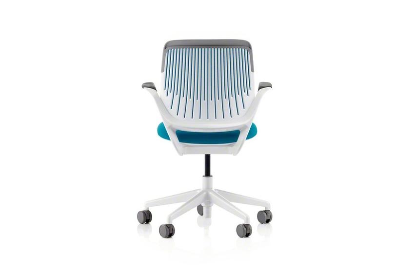 Cobi chair