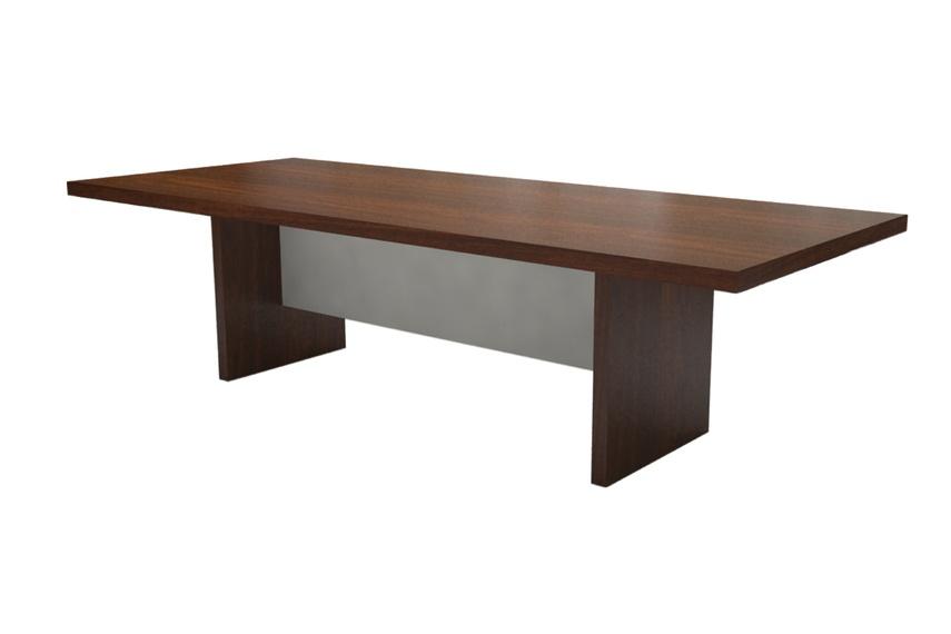 Mcgreals Office Furniture