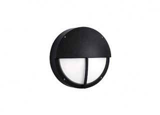 A wide range of WE-EF wall luminaires is now featured in 24W LED