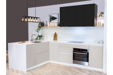 Finishes And Furnishing Products Selector