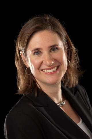 New Zealand Green Building Council announces new CEO
