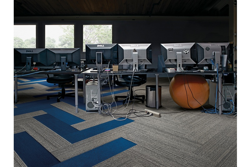 Near amp Far Carpet Tile Collection By Interface Selector