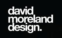 David Moreland Design