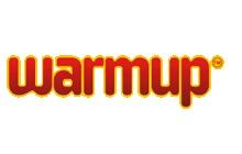 Warmup New Zealand Ltd