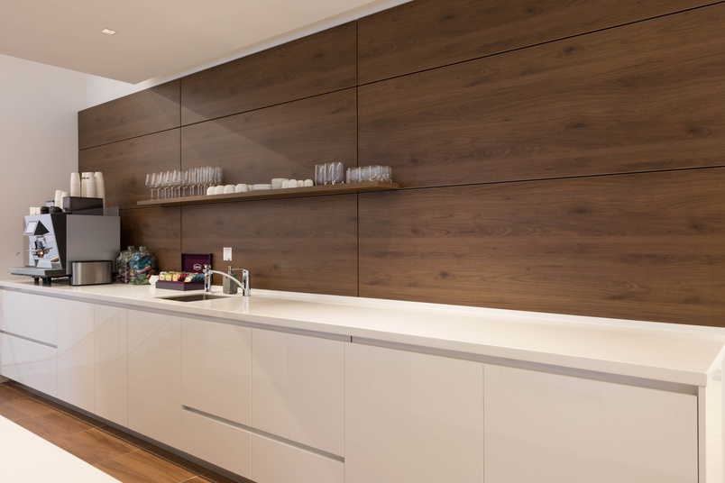 Prime Melamine By Nz Panels Group Selector