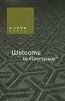 Floorspace