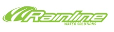 Rainline Water Solutions