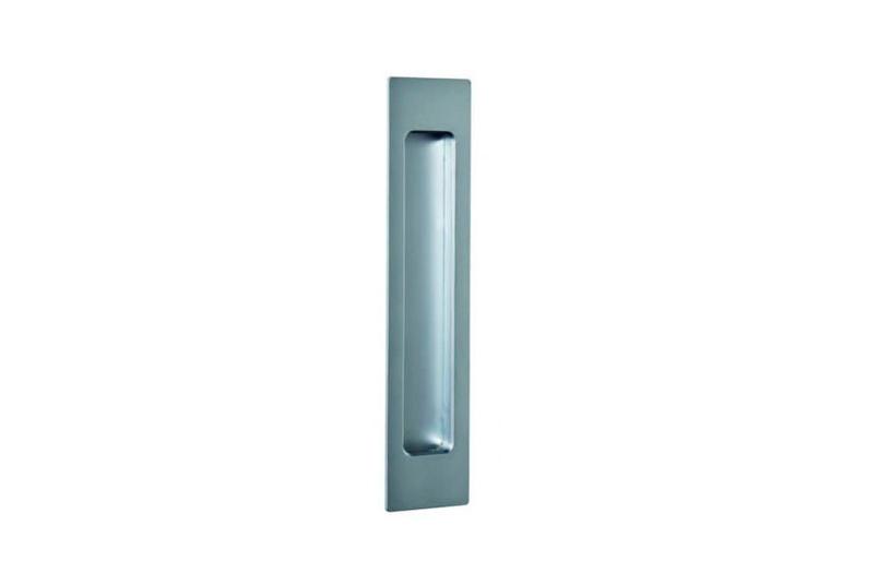 HB 660 flush pull