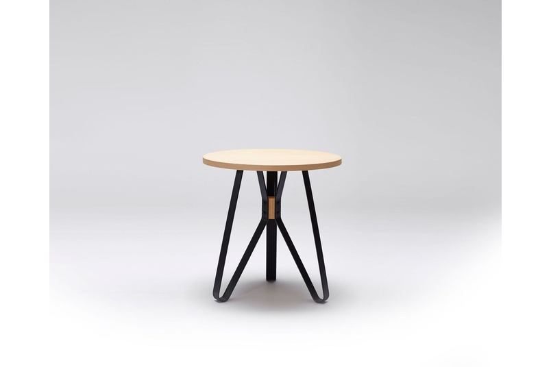 Monarch side table.