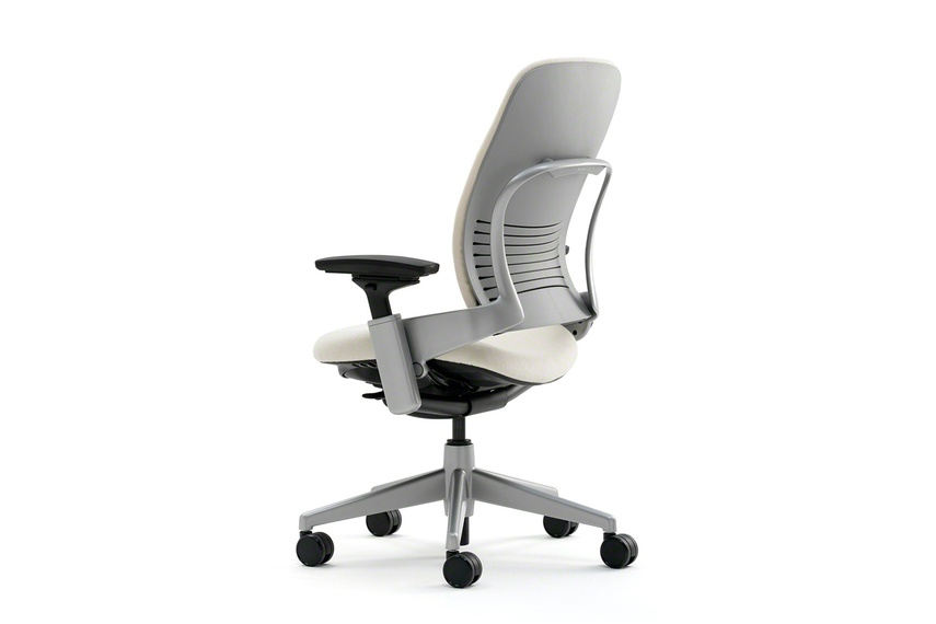heritage seating furnishings chairs office products leap chair ltd thumb