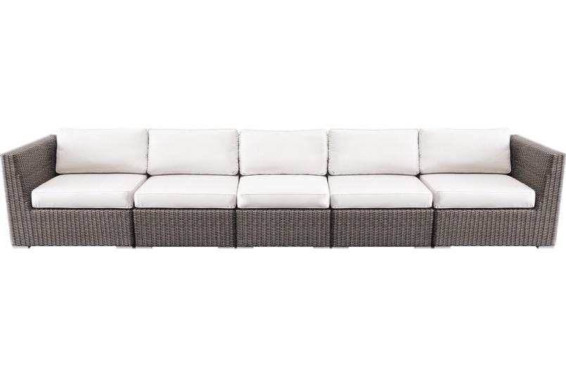 Paulo sofa