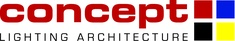 Concept Lighting Architecture Ltd